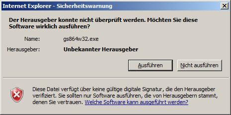 gs864w32.exe